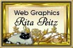 Web Design by Rita Peitz