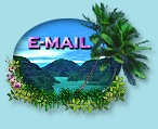 Email Grisel