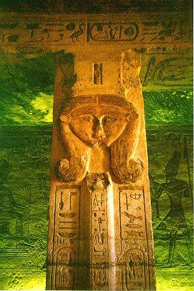 http://www.grisel.net/images/egypt/hathor_column.jpg