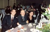 RDS Holiday Party 1999