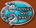 Moyra's Web Jewels