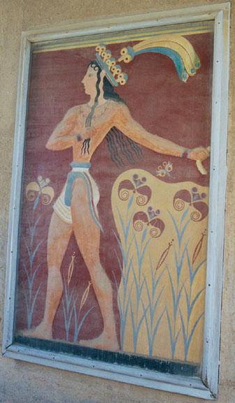 2 тысдо нэ фреска кносского дворцаjpg