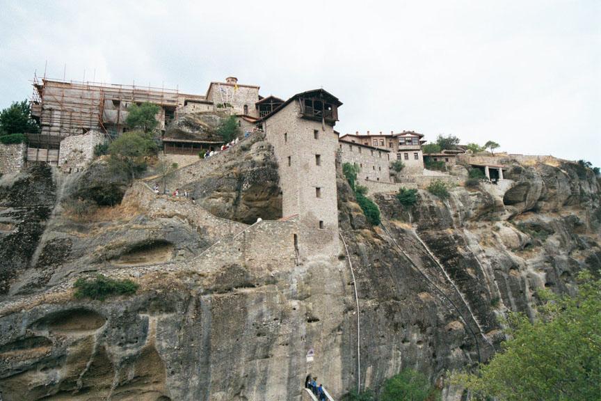 http://www.grisel.net/images/greece/Meteora46.JPG
