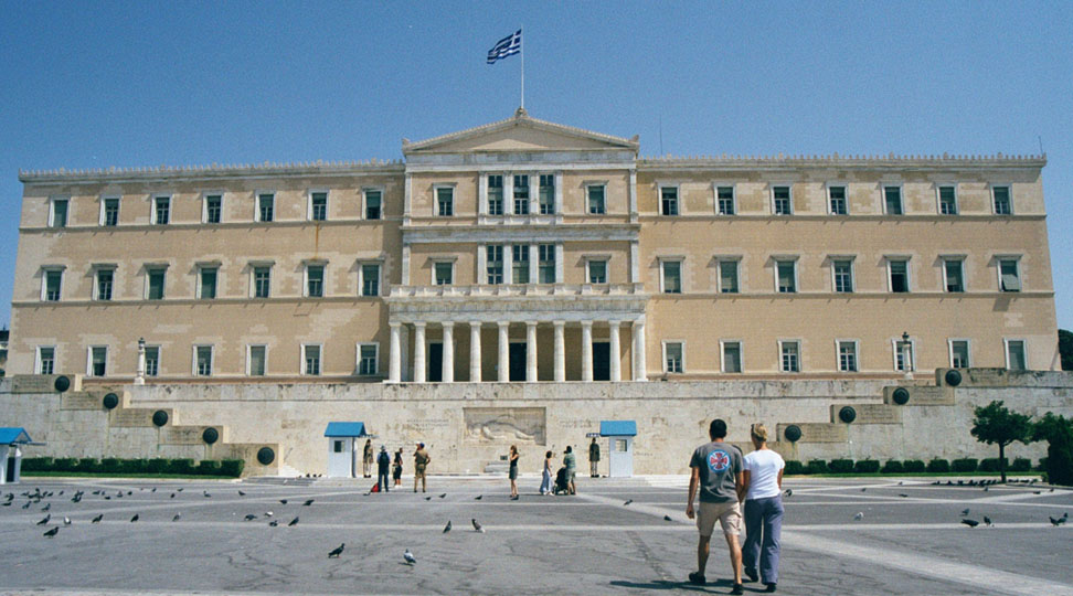 http://www.grisel.net/images/greece/parliament.JPG