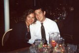 RDS Holiday Party 2000
